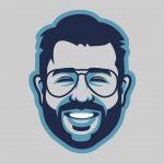 Carl Cordes Profile Picture